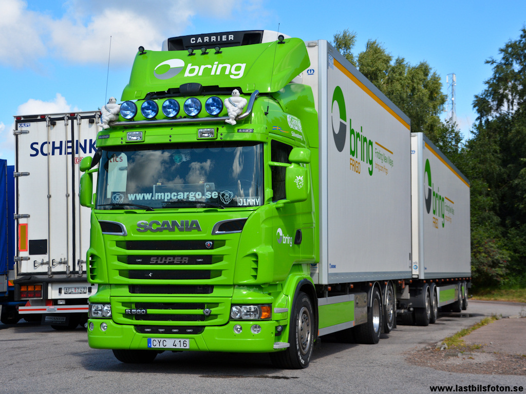 slvesborg men Titanx engine cooling is a global supplier of powertrain cooling solutions to commercial vehicles, both for oems and the independent aftermarket.